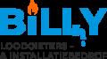 Loodgietersbedrijf Billy